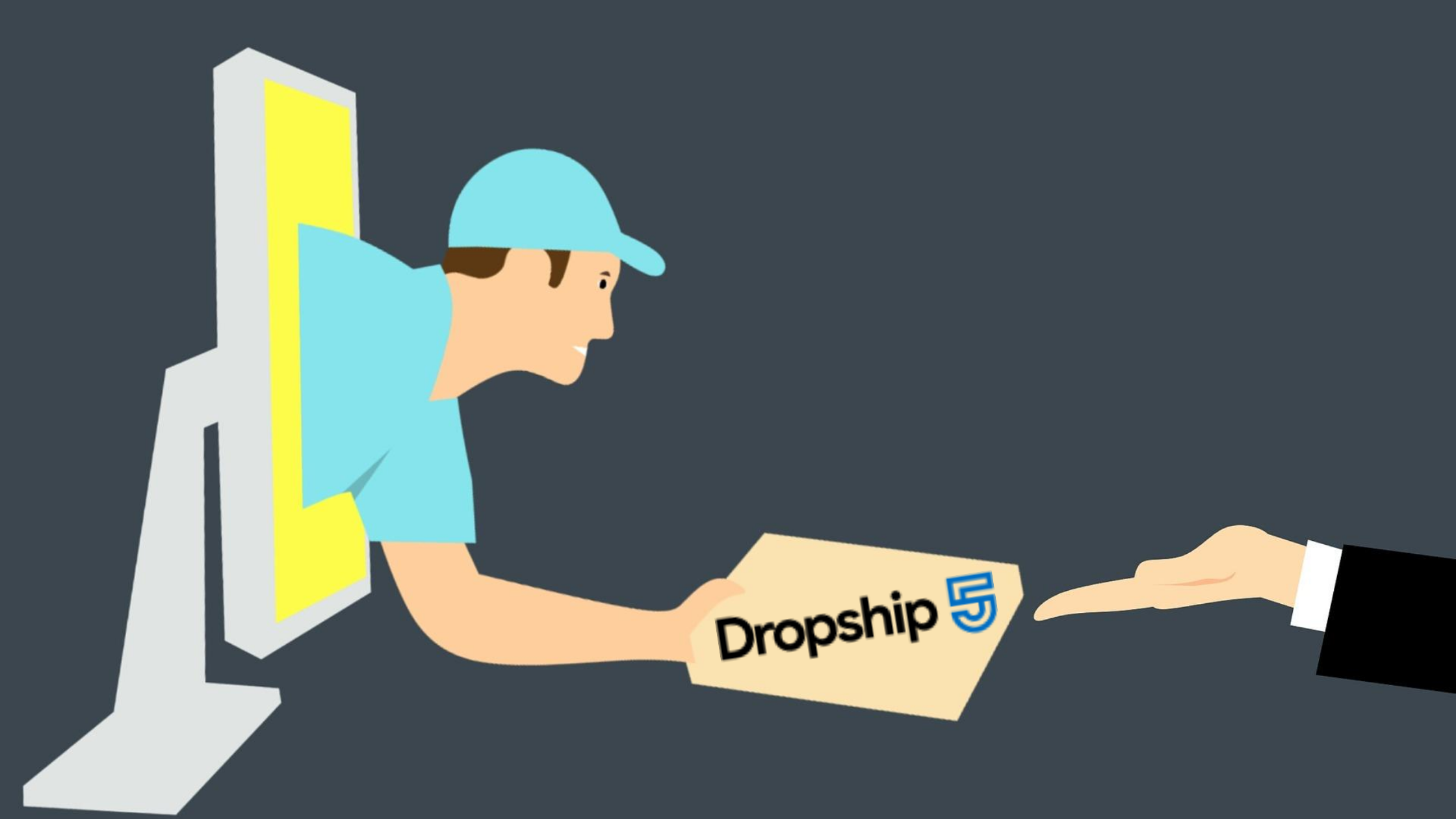 List Of Best Wholesale Dropshipping Suppliers