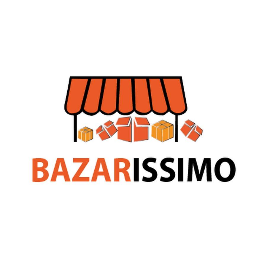 bazarissimo dropshipping italy