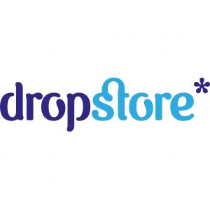 dropstore logo south africa dropshipping