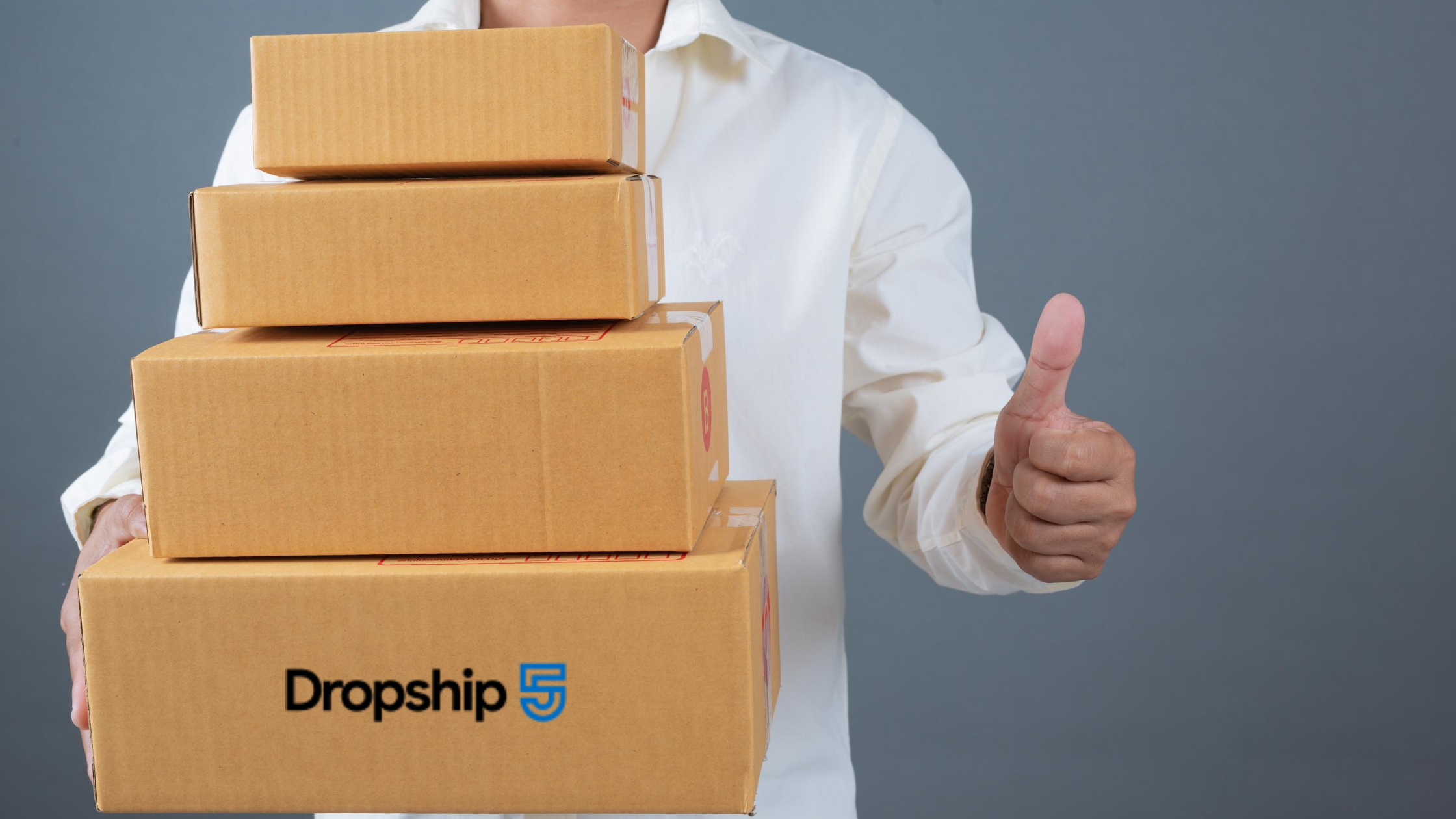 finding dropshipping suppliers