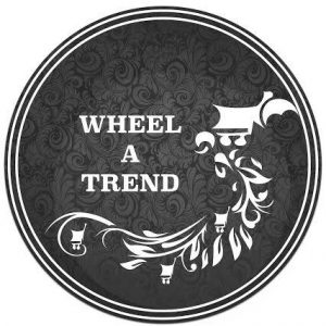 wheel a trend logo south africa dropshipping