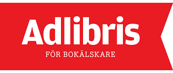 adlibris sweden dropshipping