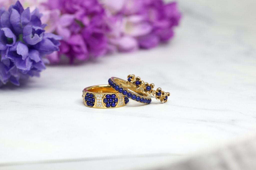 jewelry dropshipping suppliers