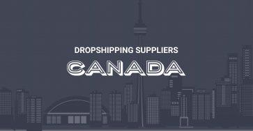 www.dropship5.com