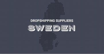 dropship5.com