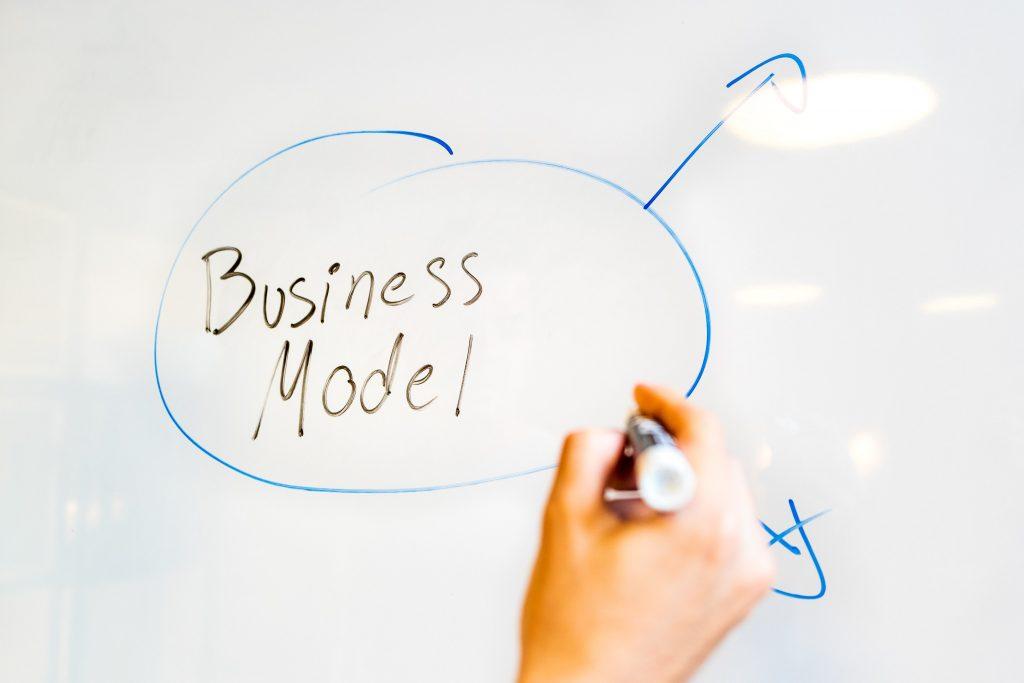 ecommerce business models dropship5.com