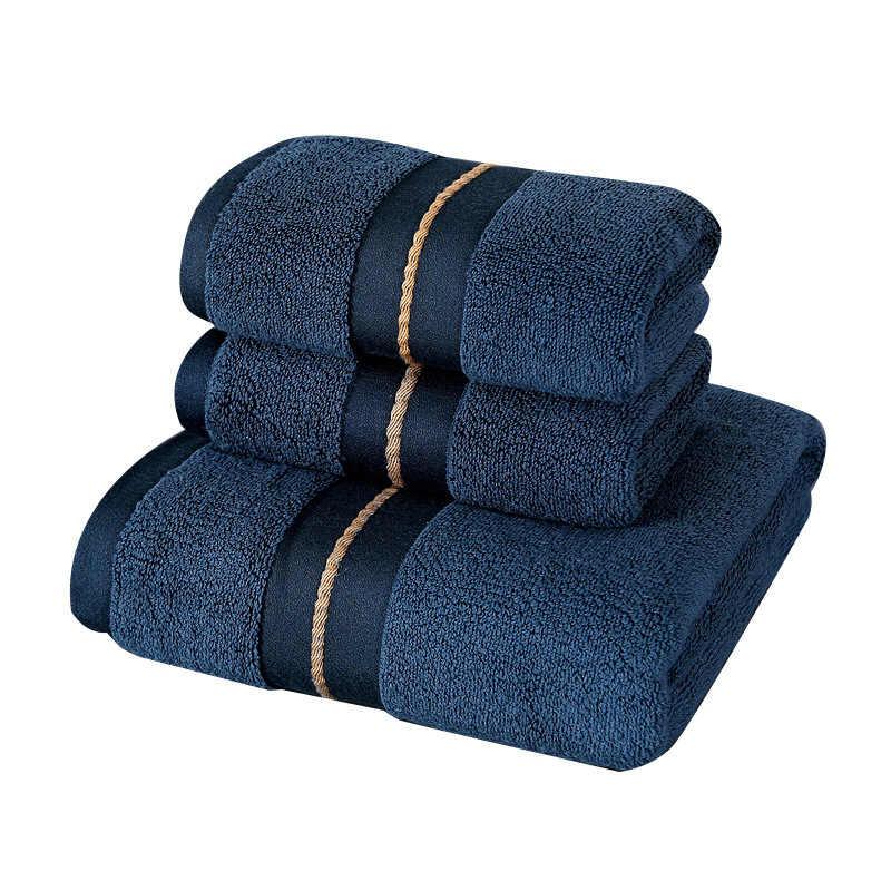beach towels dropship