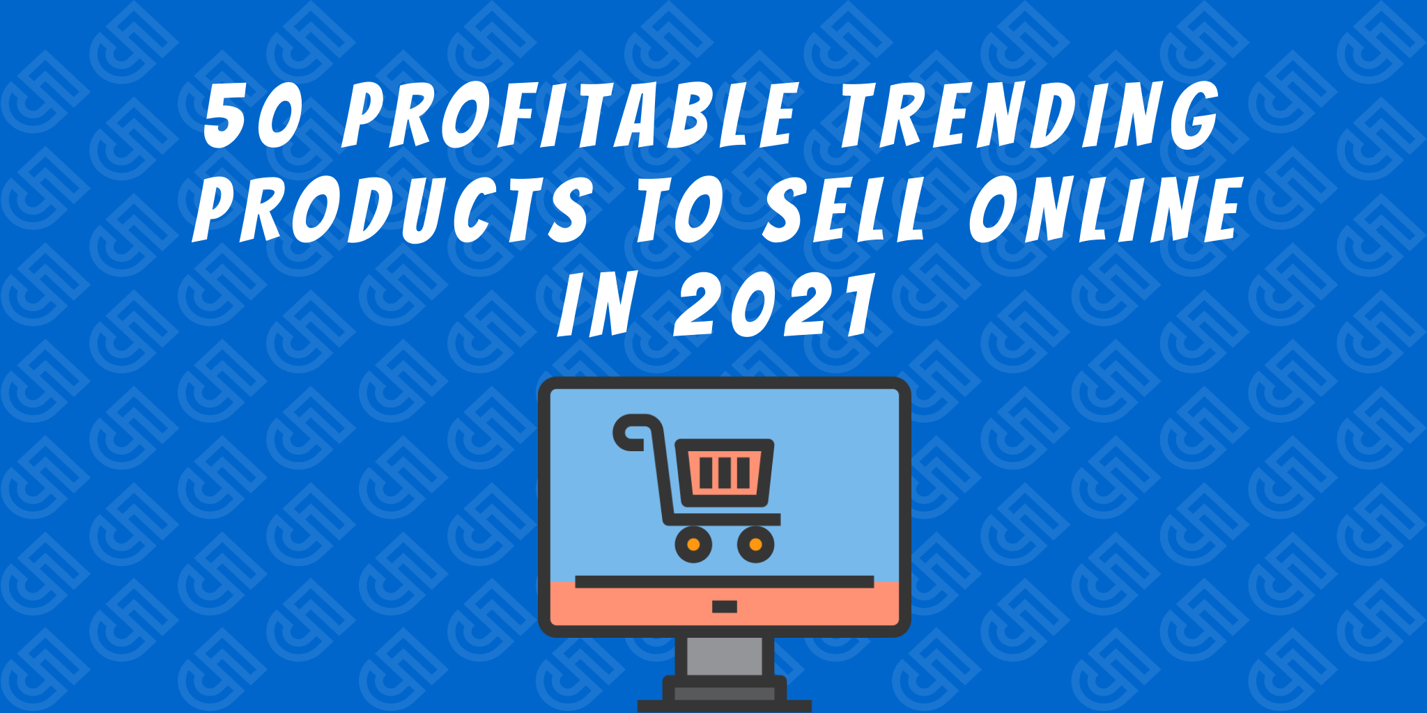 best dropshipping products 2021
