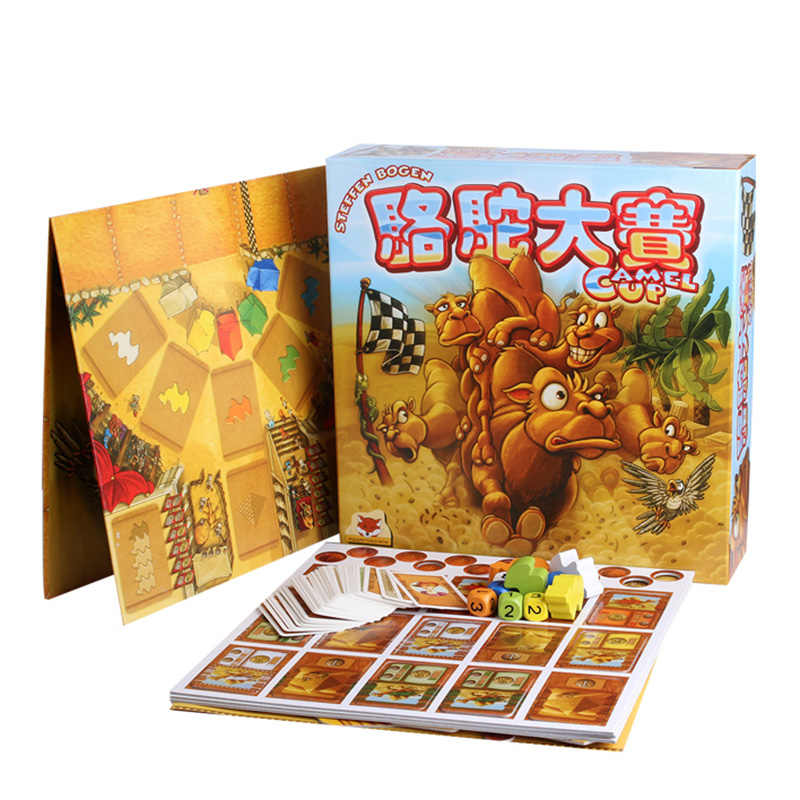 board games resell
