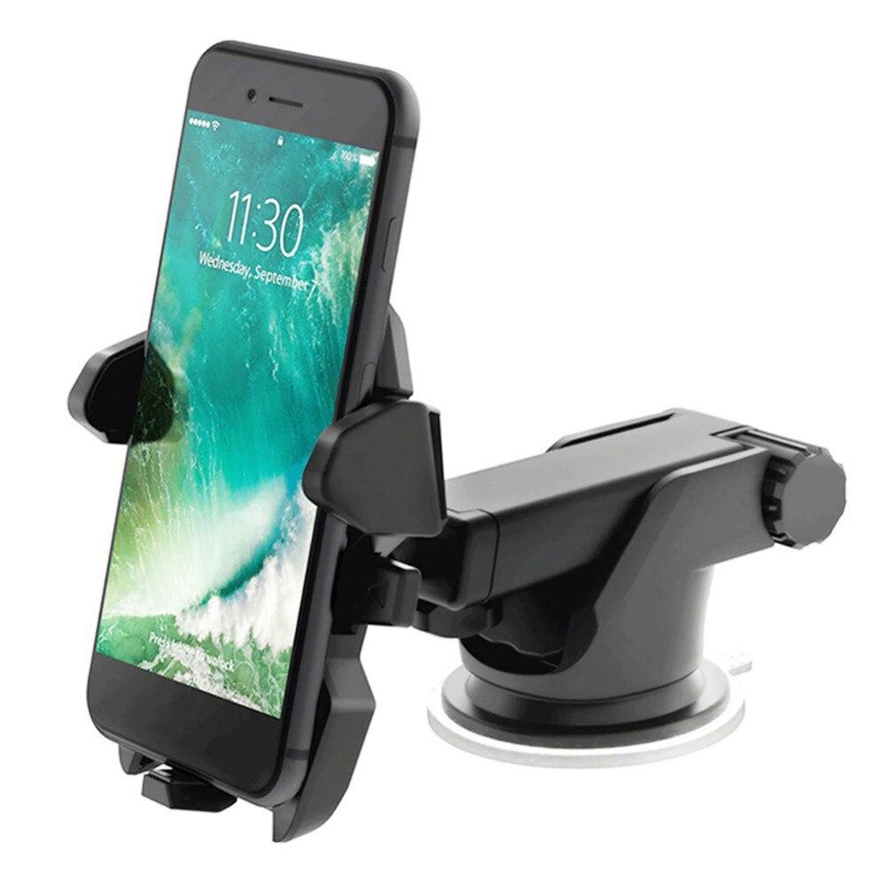 dropship car phone holder
