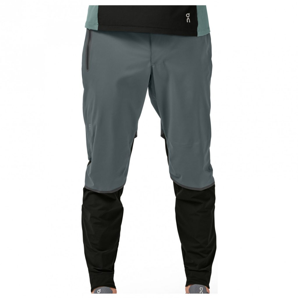waterproof pants product resell